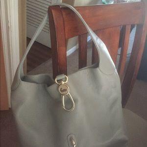 Dooney n Bourke purse